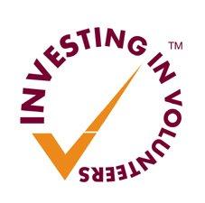 Investing logo small