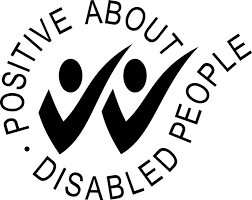 pos about disbilities