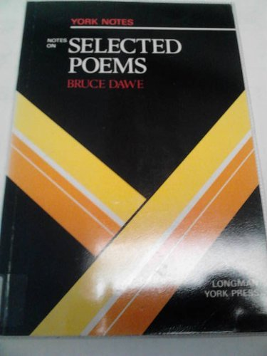bruce dawe info B ruce dawe (born 15 february 1930, geelong, victoria) is an australian poet, and is considered by many as one of the most influential australian poets.